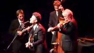 Watch Lyle Lovett Pantry video