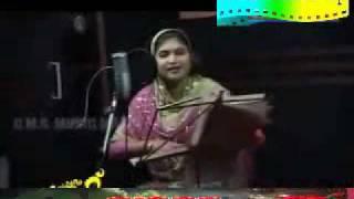 IUML-Muslim league new song singing rahna