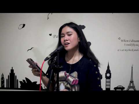 Shania Twain - You're still the one (Adeline Thesa ft. Kezia Yemima Cover)