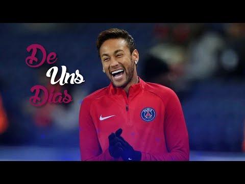 Free Download Neymar Jr - De Uns Dias (gaab E Mc Davi) - Lançamento 2018 Mp3 dan Mp4