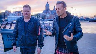 Orjan Nilsen - ADE 2019 RECAP