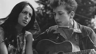 joan baez-prison trilogy (billy rose)