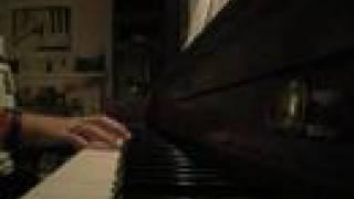 Love Song by Sara Bareilles (no vocals)