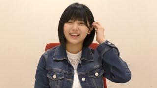 SKE48かおたんこと松村香織です! http://www.ske48.co.jp/profile/?id=...