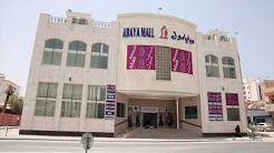 Abaya Mall Ajman