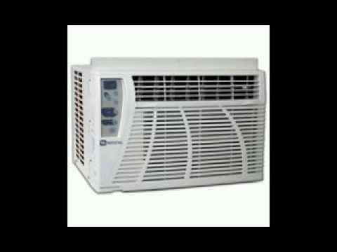 the sound of a messed up 6000 btu maytag air conditioner - Maytag Air Conditioner