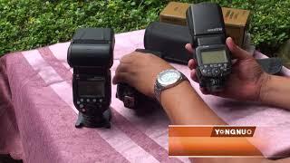 yongnuo-968ex-rt-5-ly-do-so-huu-chiec-den-nay-trong-tui-may-anh