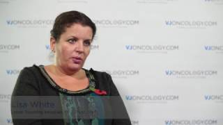 The importance of specialist nurses in the Radium-223 service for prostate cancer patients
