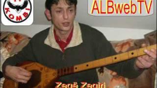 Zeqe Zeqiri - Bec Sinani (Pjesa 3)