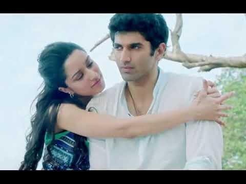 Aashiqui 3 leaked song   Tere Qareeb Main Hu   Arijit Singh   2017   YouTube