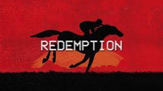 Offset - REDEMPTION (ft. 21 Savage) | Type Beat 2018