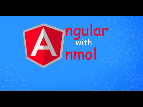 How to make multi step form in Angularjs - YouTube