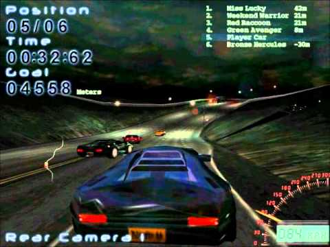 Youtube Car Games Free Download