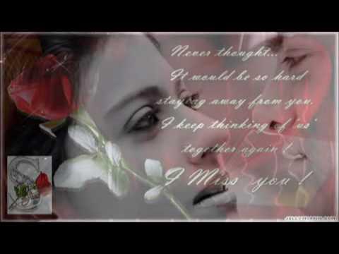 YouTube- Kahna Hai Aaj Tujhse - Kumar Sanu & Alka Yagnik Love Romentic Song ((To S......))