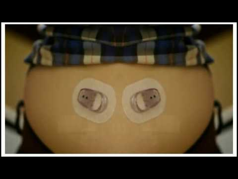 diabetes-device-can-read-your-blood-sugar-without-any-blood