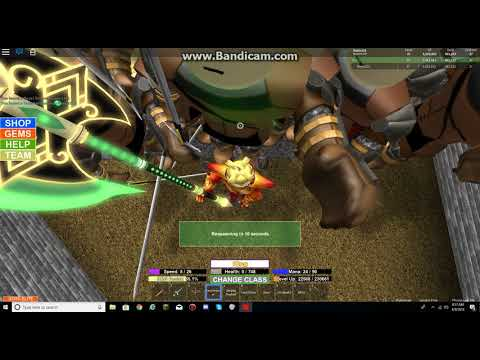 Roblox Field Of Battle Wiki Gems Roblox Field Of Battle My Tutorial To Get More Gold Xp And Rare Gems Youtube