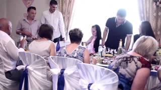 Свадьба Лена и Андрей