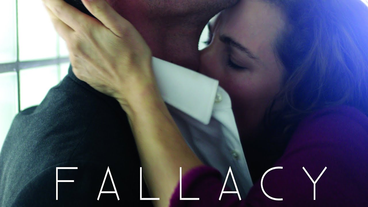 Fallacy Film