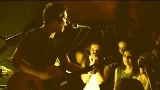 """The Wanton Bishops - """"Sleep With The Lights On"""" [Official Video]"""