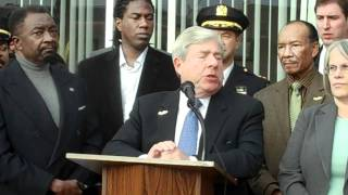 MARTY MARKOWITZ CONDEMNS GUNMEN THAT SHOT AN NYPD OFFICER