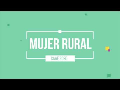 Feliz Dia De Las Mujeres Rurales Caae 2020 Youtube Se eligió el segundo domingo de mayo como el día de la madre debido a que los siervos de inglaterra tenían este día libre para visitar a sus madres, llevándoles un pastel llamado tarta de madres para obsequiarlo. feliz dia de las mujeres rurales caae 2020