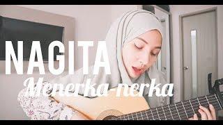 Nagita Slavina - Menerka-nerka (Cover by Trimela)