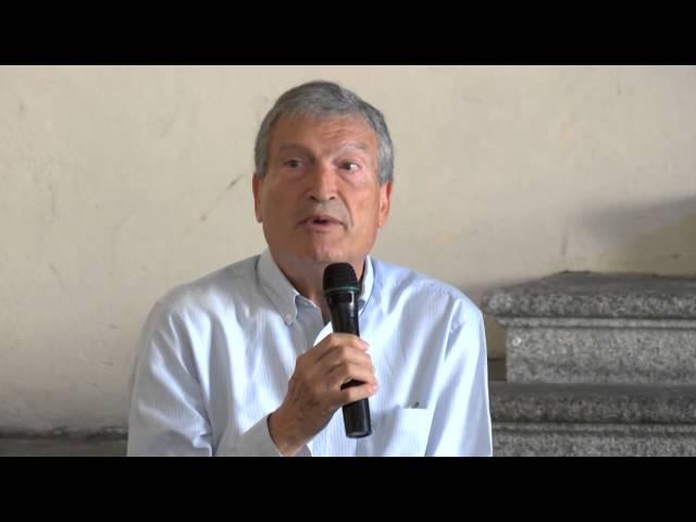 Il Prosciutto di Parma nella alimentazione –Arsenio 1