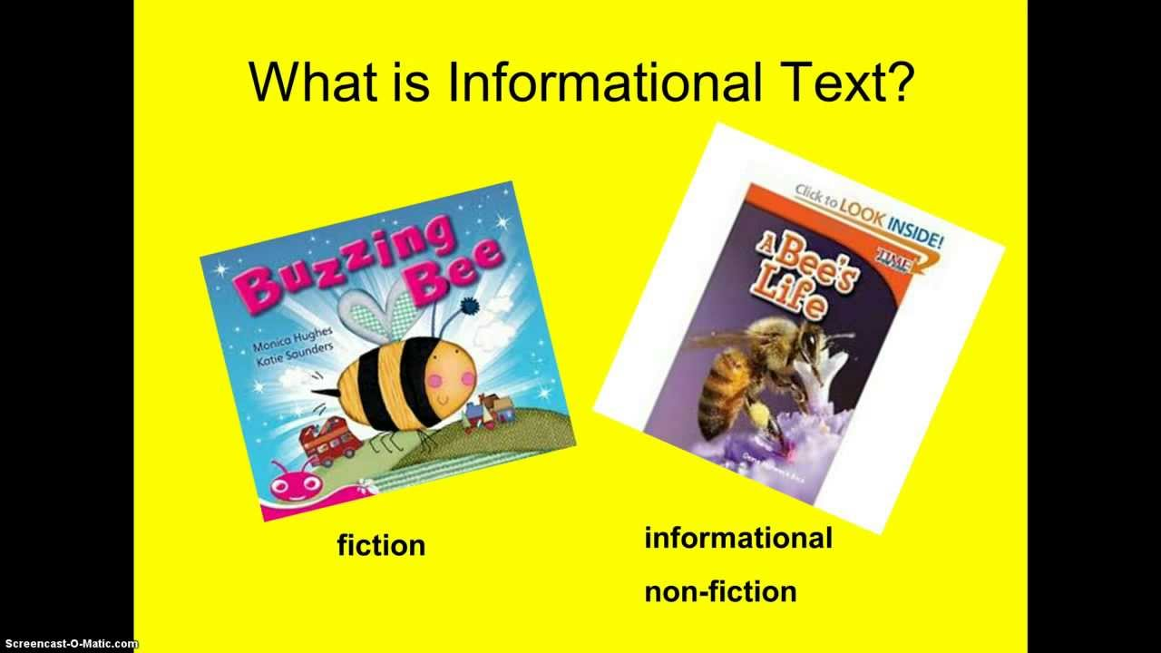 reading informational text reading informational text