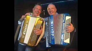 Saborita - Walter Giannarelli e Walter Losi