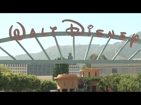 Disney deal to buy Fox entertainment assets could reshape media industry