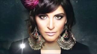 Zara - Dilenci Orhan Gencebay İle Bir Ömür Yeni (2013) Resimi