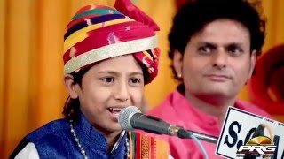 Simaru Sarad Maat  Suresh Lohar सुरेश लौहार Desi Bhajan  Lalsagar Balaji Live  Rajasthani Bhajan