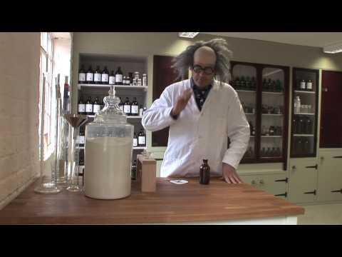 brita water bottle filter instructions