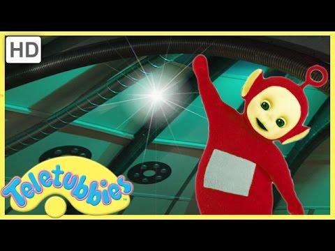 Teletubbies: Twinkle Twinkle Little Star & More Nursery Rhymes for Kids