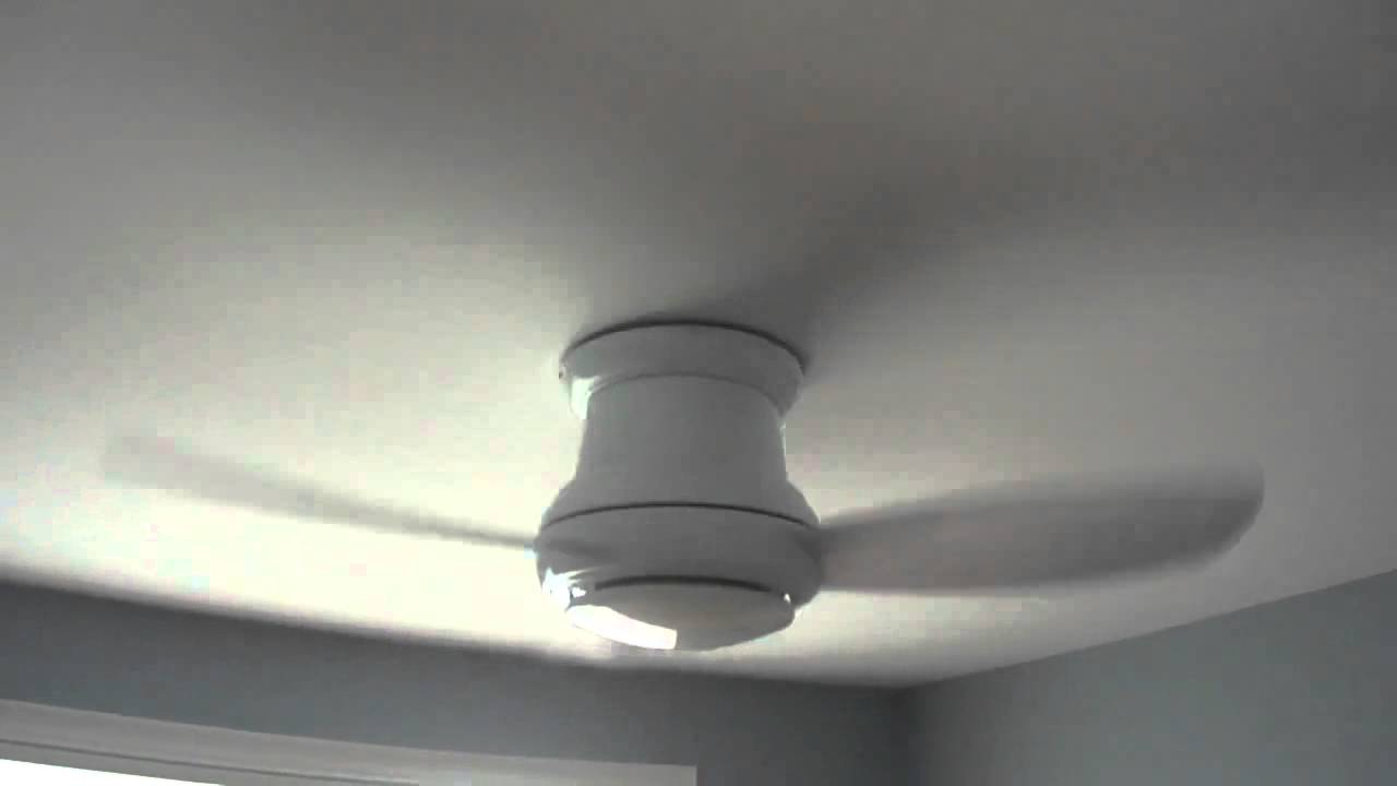 44 minka aire concept ii ceiling fan 2 of 3 youtube 44 minka aire concept ii ceiling fan 2 of 3 aloadofball