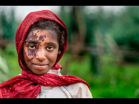 Epic Photojournalism trip to rural Ethiopia using the Sony A7ii, 35mm FE Zeiss by Jason Lanier