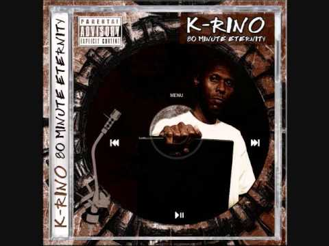 K-Rino - Turn The Lights Out