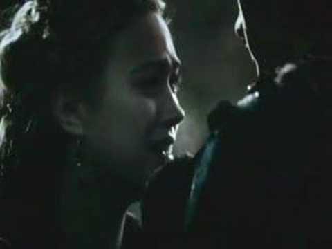 Tristano e Isotta...bel video!