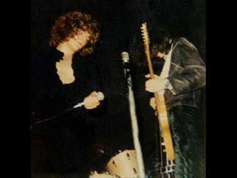 Led Zeppelin - live New York 1969-02-01 (Full Concert ...