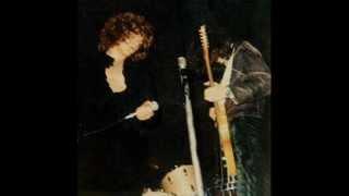 Led Zeppelin - live New York 1969-02-01 (Full Concert)