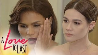 A Love To Last: Andeng slaps Grace | Episode 173