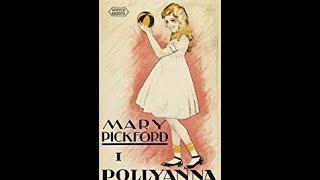 Pollyanna (1920) - Watch Full Movie
