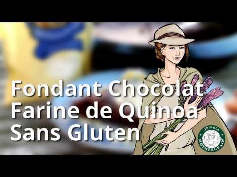 la-recette-du-fondant-chocolat-farine-de-quinoa-sans-gluten---quinola-mothergrain