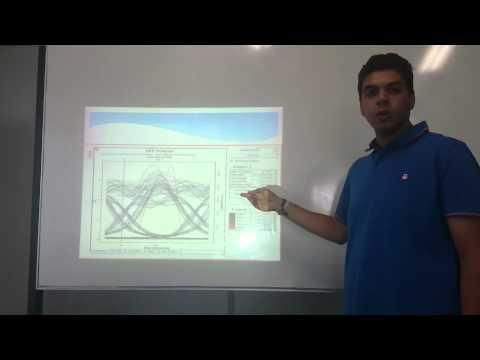 Ahmed Rady opto project