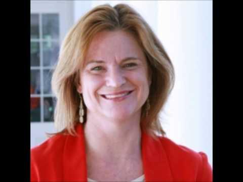 Obama pulls Jennifer Palmieri from ThinkProgress to be new Communications Director