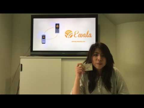 Send Airtime mobile Top Up to Indonesia Online I Ewala