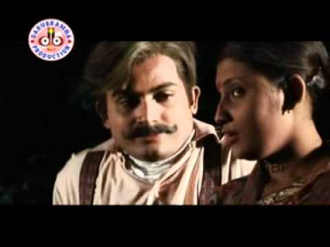 Tu mora valentine - Sala lala laa - Oriya Songs - Music Video