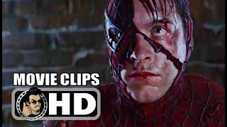 Download SPIDER-MAN All Clips + Trailer (2002) Mp3 and Videos