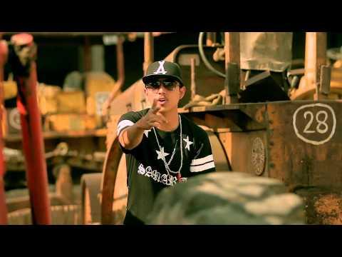Desh Bikash - Diwa$ & Dipendra | New Nepali R'n'B / Rap Song 2015
