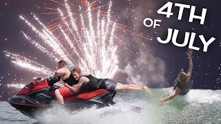 haiden-goes-down-hard-epic-july-4th-party-fails